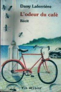 l-odeur-du-cafe-897902